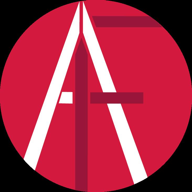 Alef Services